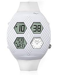 EVERLAST Reloj de cuarzo Man 33-500-002 45 mm