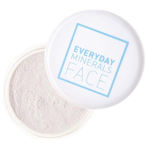 all-over-shimmer-hint-017-unzen-48-g-everyday-minerals