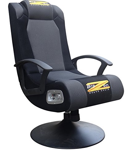 brazen-stag-21-surround-sound-gaming-chair