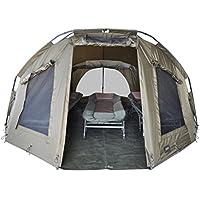 Carpa para acampada
