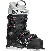 Suchergebnis auf für: salomon damen skischuhe