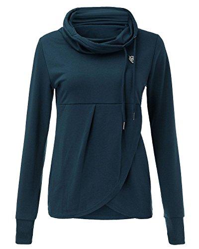 zanzea-donne-asimmetrico-dolcevita-caldo-cappotto-invernale-giacca-felpa-hoodie-hoody-blu-marino-it-