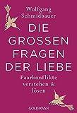 Die großen Fragen der Liebe (Amazon.de)