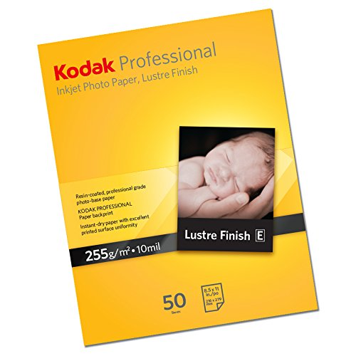 kodak-kaproa4l-professional-lustre-a4-50-fogli-formato-a4-peso-255g-mq-carta-inkjet-fotografica-inkj