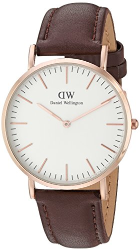 Daniel-Wellington-Womens-Quartz-Watch-Classic-St-Mawes-Lady-0507DW-with-Leather-Strap
