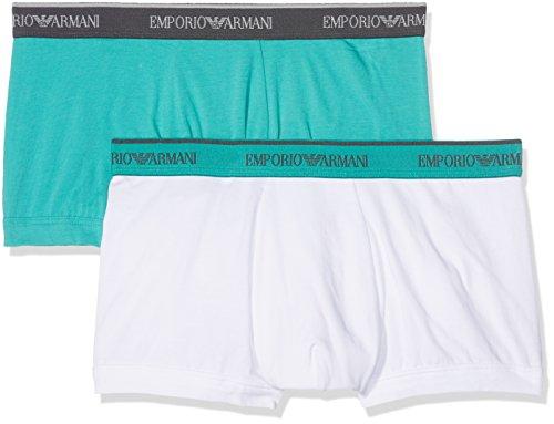 emporio-armani-underwear-1112107p717-calecon-homme-multicolore-bianco-caraibi-smalllot-de-2