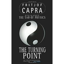 Turning Point (Flamingo) by Fritjof Capra (2010-10-04)