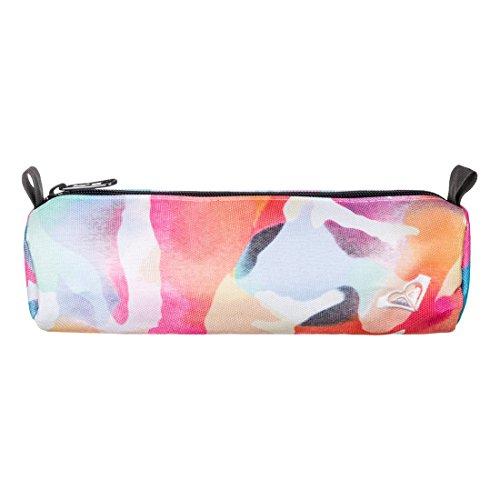 therma-tek-travel-pillow-888256430396-pink-10-liters