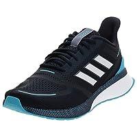 adidas Nova FVSE, Men's Road Running Shoes, Blue (Legend Ink/Dash Grey/Bright Cyan),9.5 UK (44 EU)