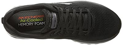 Skechers Men's Skech-Air Extreme-Natson Trainers
