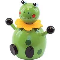 Preisvergleich für Ulysse Frog Moneybox by Ulysse