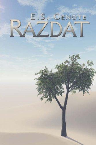 Razdat Cover Image