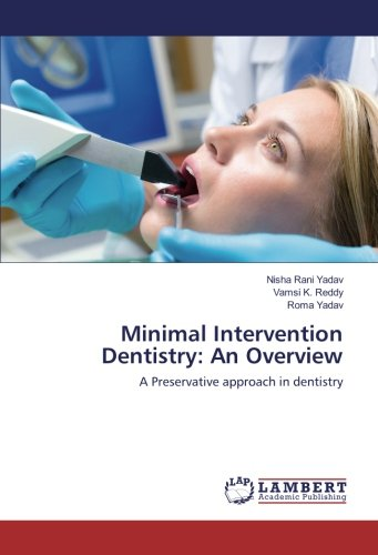 minimal-intervention-dentistry-an-overview-a-preservative-approach-in-dentistry