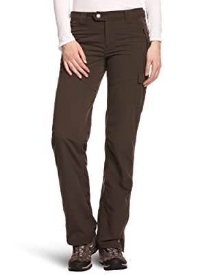 Columbia Women's Channel, Straight Leg Pant von Columbia bei Outdoor Shop