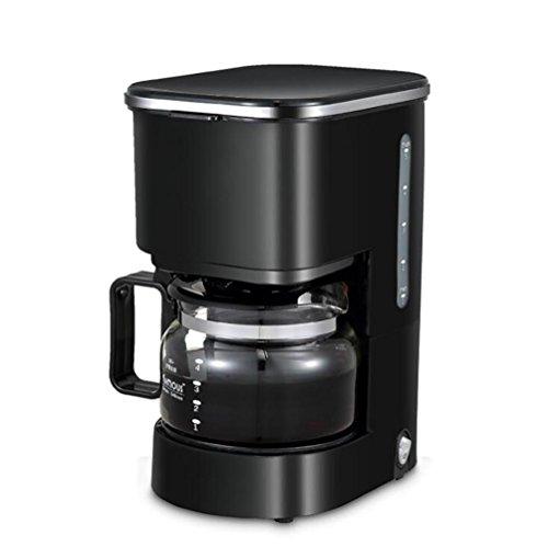 maquina-de-cafe-maquina-de-cafe-automatica-inicio-mini-preparado-una-jarra-de-cafe-reloj-de-arena