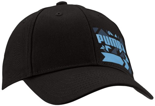 PUMA-Kinder-Cap-Kids-Graphic