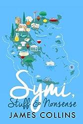 Symi, Stuff & Nonsense