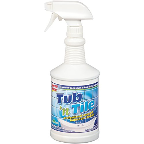 spray-nine-tub-tile-cleaner-biodegradable-32oz-lemon-lime-scent-sold-as-1-each-ptx-27532