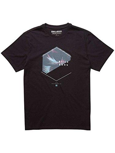 2017-billabong-enter-tee-black-c1ss16-sizes-medium