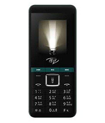 Itel it5602 Smart Power