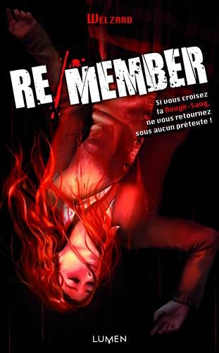 Re/member par From Lumen