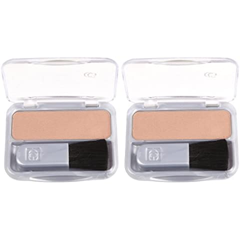 CoverGirl Cheekers Blush, 130, Iced Cappuccino by Procter Gamble