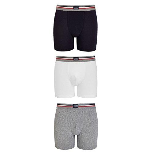 jockey-usa-originals-cotton-stretch-boxer-trunks-3-pack-white-grey-navy