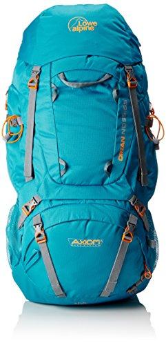 lowe-alpine-damen-rucksack-diran-nd5565-sea-blue-70-x-40-x-35-cm-55-liter-fmp-91-sb