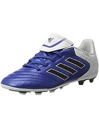 finest selection 22a4b a28e6 adidas Copa 17.4 in Chaussures de Football Mixte Enfant