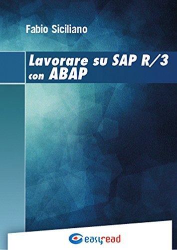 lavorare-su-sap-r-3-con-abap-ediz-multilingue