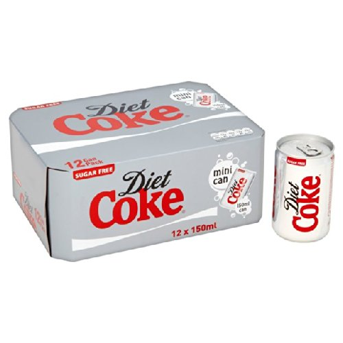 diet-coke-mini-cans-12-x-150ml