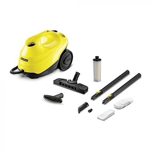 nettoyeur-vapeur-karcher-sc2-sc-2-electrique-vitre-sol-tapis-carrelage-maison-professionel-jaune-noi