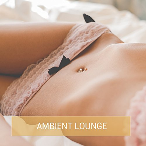 Ambient Lounge