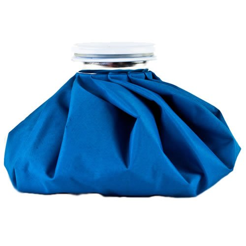 jazooli-11-ice-bag-pain-relief-heat-pack-sports-injury-first-aid-head-knee-joint-blue