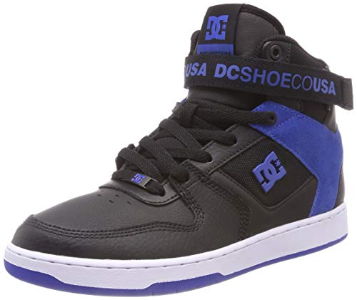 98d314055bc Dc shoes the best Amazon price in SaveMoney.es