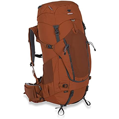 Mountainsmith Wraith 12-Zaino 60 Apex colore: