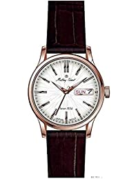 Reloj Mathey Tissot para Hombre MT0039