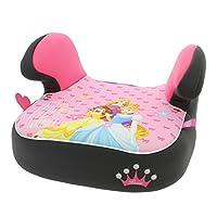 Disney 3507462582596 Dream 15-36 Kg Yükseltici Princess, Pembe