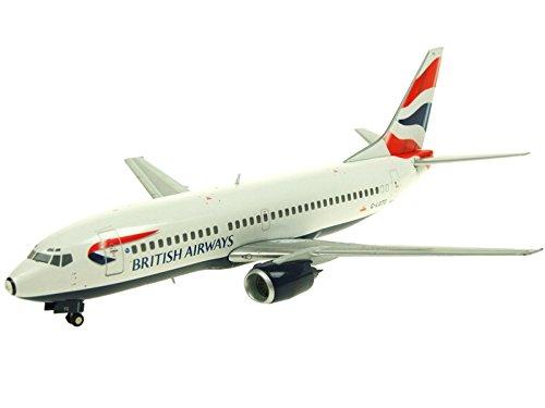 1-200-british-airways-737-3q8-g-lgtg