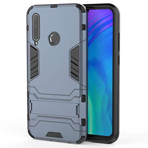 Zoom IMG-1 caseexpert huawei p smart 2019