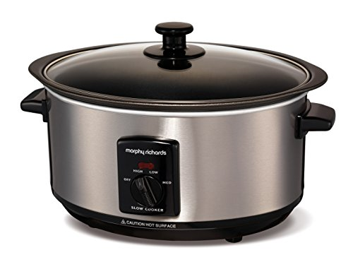Morphy Richards Accents Sear and...