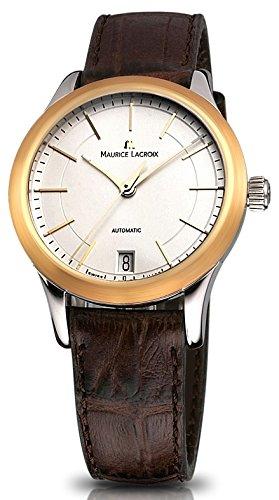 maurice-lacroix-les-classiques-date-automatique-lc6016-ys101-130