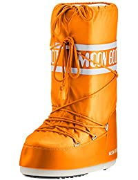 Suchergebnis auf für: Orange Stiefel Herren