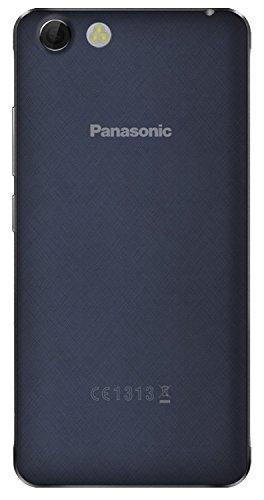 Panasonic P55 novo 2gb
