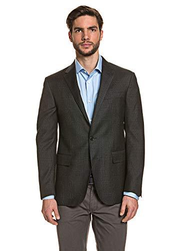 Polo Ralph Lauren Herren Herren Sakko Blazer Jacke Jacket Wolle Business -