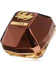 Paco Rabanne Lady Million Prive Eau de Parfum en flacon vaporisateur 30ml