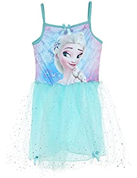 Frozen - Die Eiskönigin Kleid