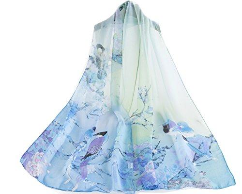 signare-donna-100-seta-uccelli-e-fiori-cielo-blu