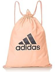 e8f9a3fa39427 Suchergebnis auf Amazon.de für  adidas - Turnbeutel   Sporttaschen ...