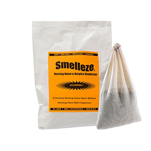 smelleze-reusable-elderly-smell-removal-deodorizer-pouch-rids-old-age-odour-without-scents-in-300-sq